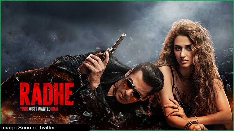 salman-khan's-much-awaited-movie-'radhe'-is-here!-book-your-tickets-now