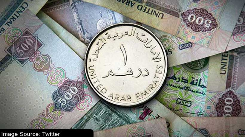report:-many-uae-companies-consider-merit-based-pay-rise-this-year