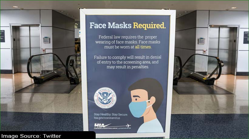us-mandates-face-masks-on-all-public-transport-till-september