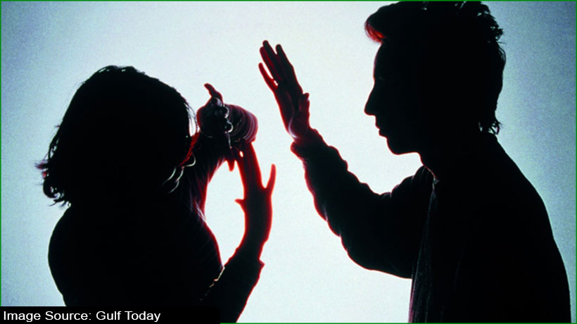 arab-man-jailed-fined-aed170k-for-brutally-torturing-wife
