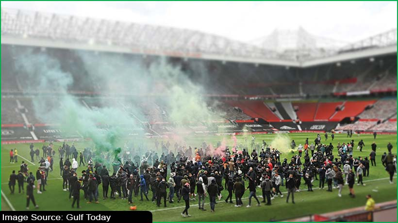manchester-united-vs-liverpool-game-postponed-after-furious-fans-stormed