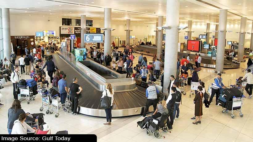 यात्रा को लेकर अबू धाबी की तरफ से आई नई अपडेट