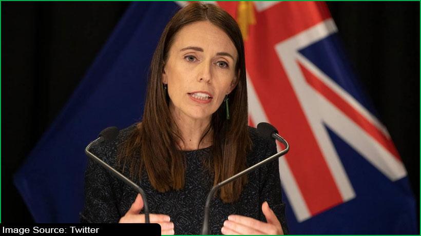 न्यूजीलैंड ने शुरू किया अब इस देश के साथ ट्रैवल बबल
