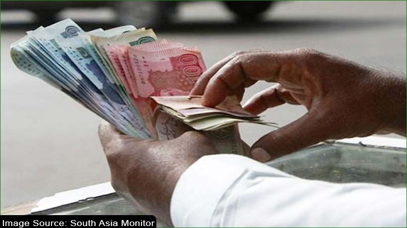 Pakistan likely to miss its targets on circular debt reduction