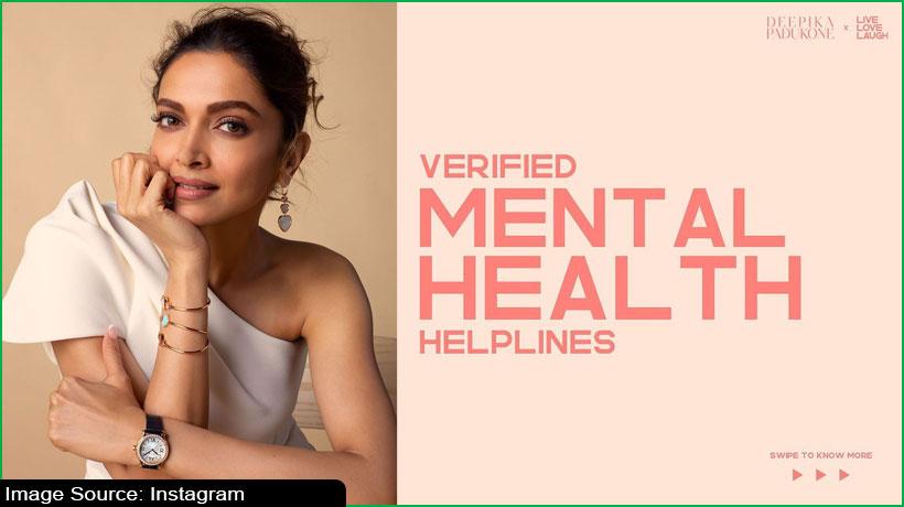 deepika-padukone-stresses-mental-health-importance-shares-helpline-number