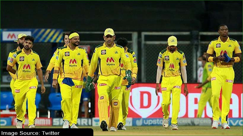 three-members-of-csk-test-covid-19-positive-squad-result-negative