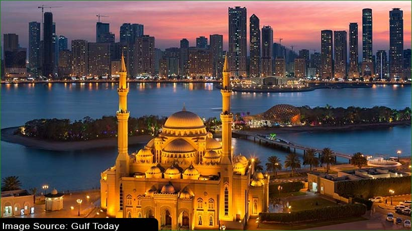 Sharjah sees 27% increase in mosques in 2020