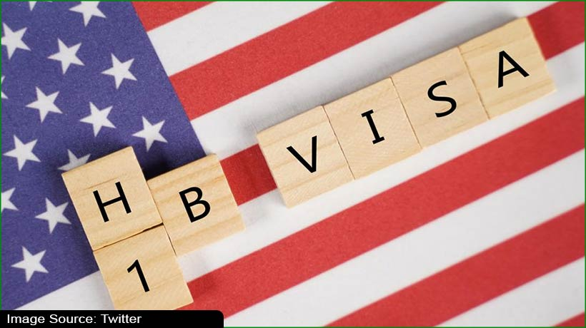 Seven American businesses drop H-1B lawsuit against federal agency