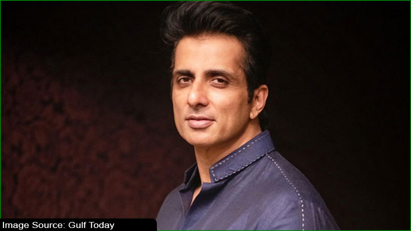 actor-sonu-sood-arranges-airlift-for-covid-19-patient