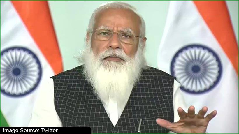 PM Modi concerned over post-election violence, says WB Governor