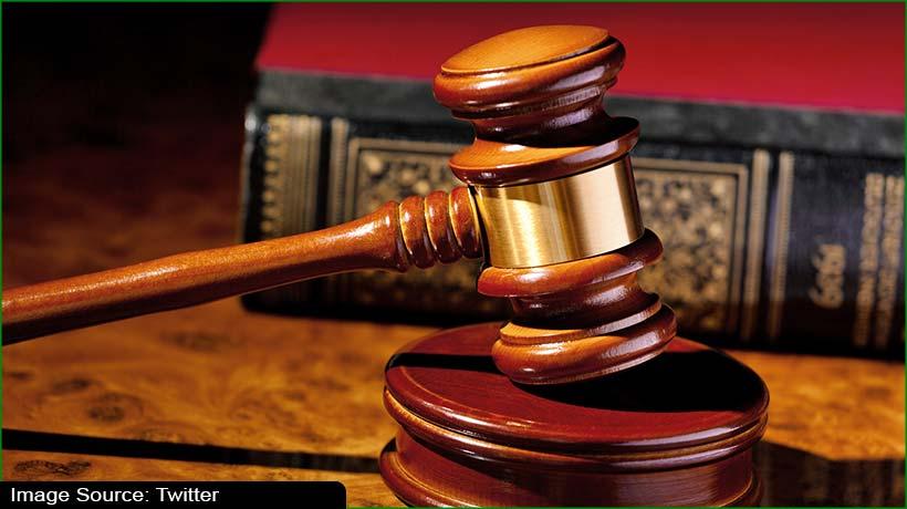Abu Dhabi Court litigations go multilingual to help expat community