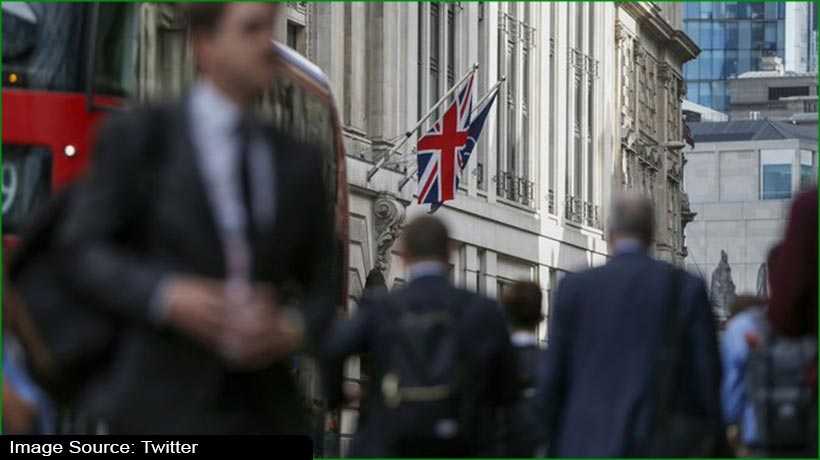 UK announces £1 billion trade with India, Serum among investors