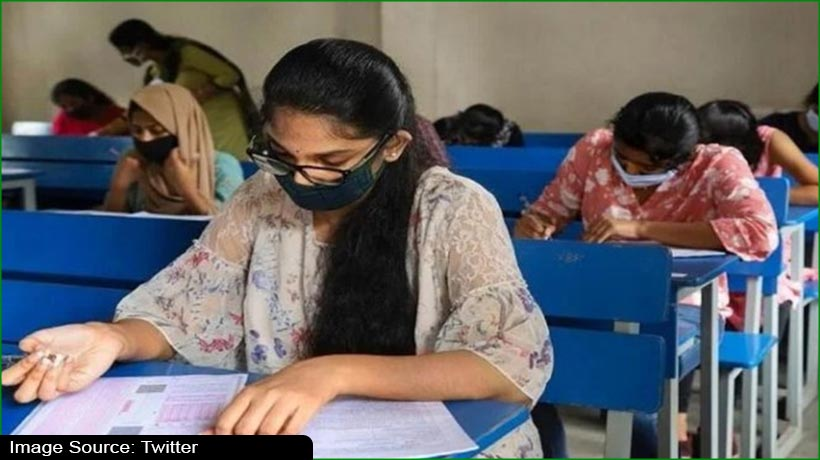 JEE Exams postponed amid rising cases of Covid in country
