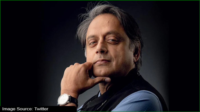 COVID-19 2nd wave: Tharoor questions PM Modi over scientists 'warning'