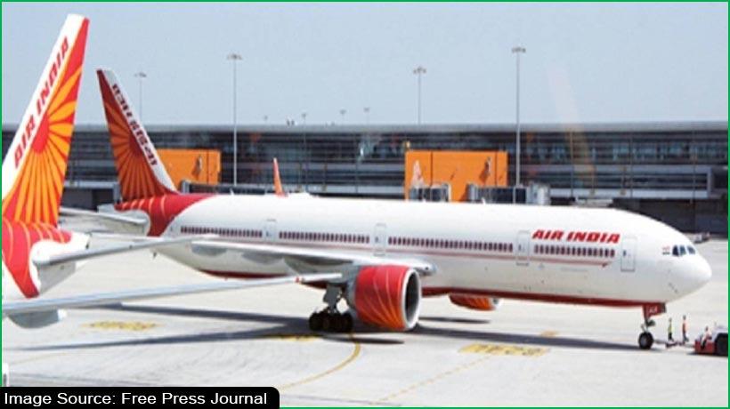जानिए, पायलटों के आगे कैसे झुका एयर इंडिया?