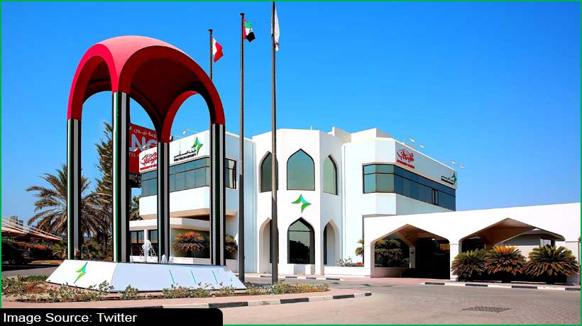 dha-expands-free-vaccination-drive-partners-with-private-healthcare-firms