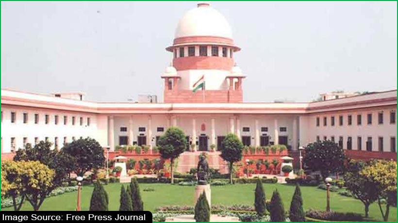 supreme-court-verdict-on-maratha-quota-due-for-today