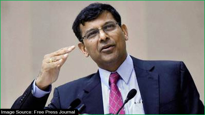 'Lack of leadership & foresight' worsened Covid scenario: RBI ex-governor