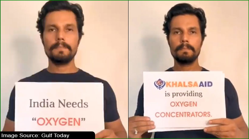 randeep-hooda-teams-up-with-ngo-khalsa-aid-to-arrange-oxygen-concentrators
