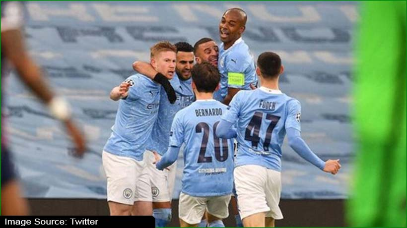 manchester-city-beat-psg-2-0-for-first-champions-league-final-berth