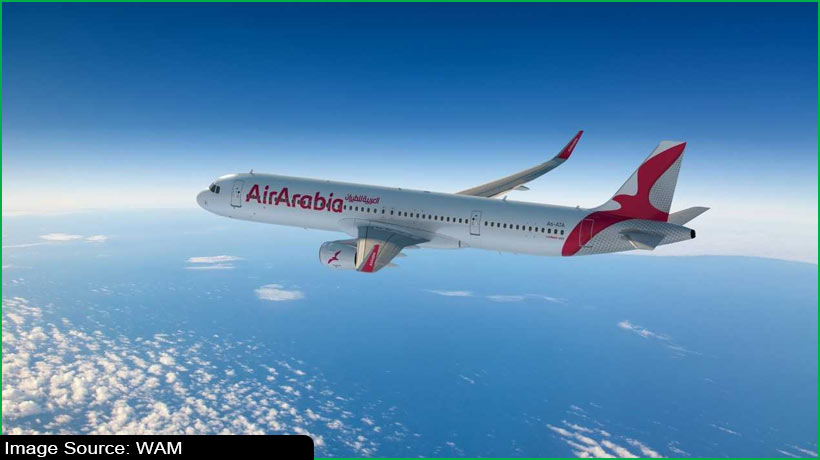air-arabia-abu-dhabi-launches-direct-flight-to-uzbekistan-capital-tashkent