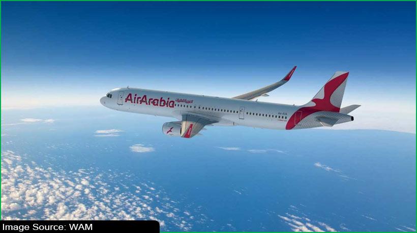 air-arabia-abu-dhabi-launches-direct-flight-to-uzbekistan-capital-tashkent