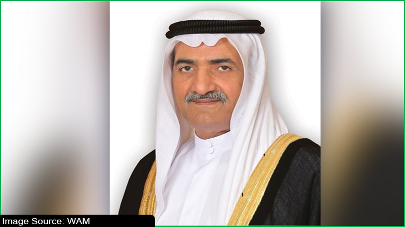 fujairah-ruler-hails-armed-forces-for-security-development-in-uae