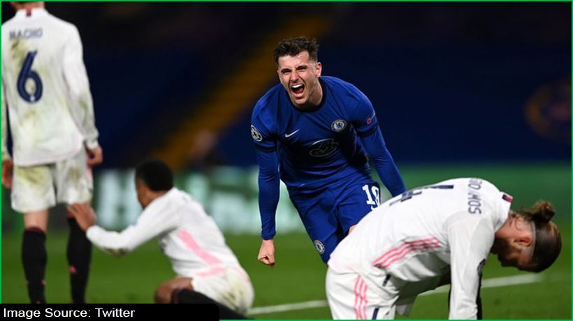 chelsea-defeat-real-madrid-to-pass-into-champions-league-final