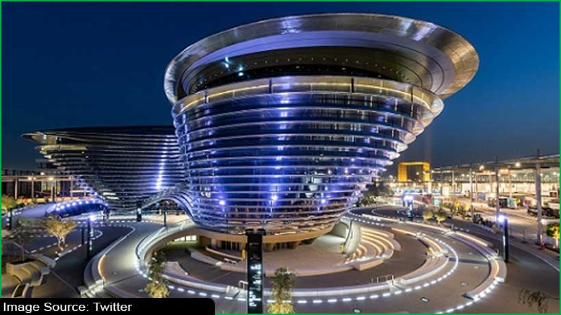 all-eyes-on-expo-2020-set-to-be-dubai's-flagship-for-business-events