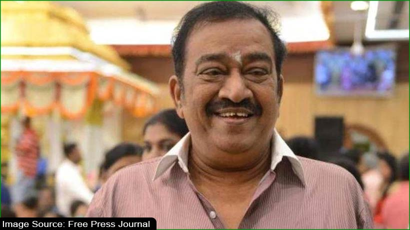 tamil-comedian-actor-pandu-dies-at-74-due-to-covid-19