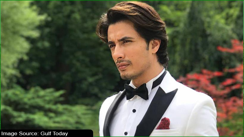 pakistani-singer-ali-zafar-conveys-concern-and-prayers-for-india