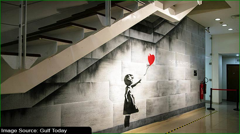 world-of-banksy-exhibition-attracts-over-500k-visitors