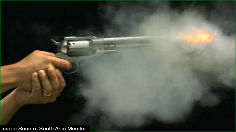 one-man-killed-one-critically-injured-in-a-firing-incident-in-pakistan