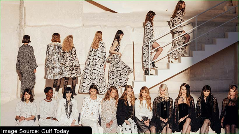 fashion-house-chanel-unveils-collection-for-its-20212022-cruise-line