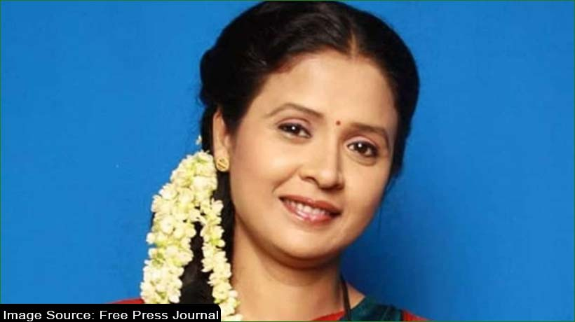 chhichhore-actress-abhilasha-patil-passes-away-due-to-covid-19