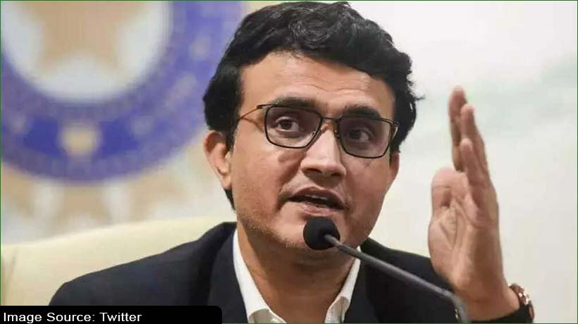 bcci-president-sourav-ganguly-refutes-claims-of-bio-bubble-breach-at-ipl