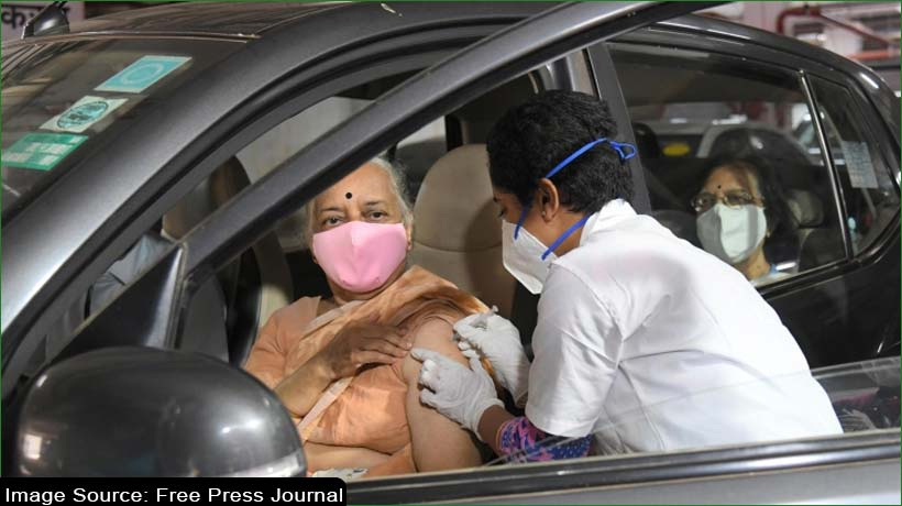 mumbai-to-get-drive-in-covid-19-vaccination-centers-in-open-grounds