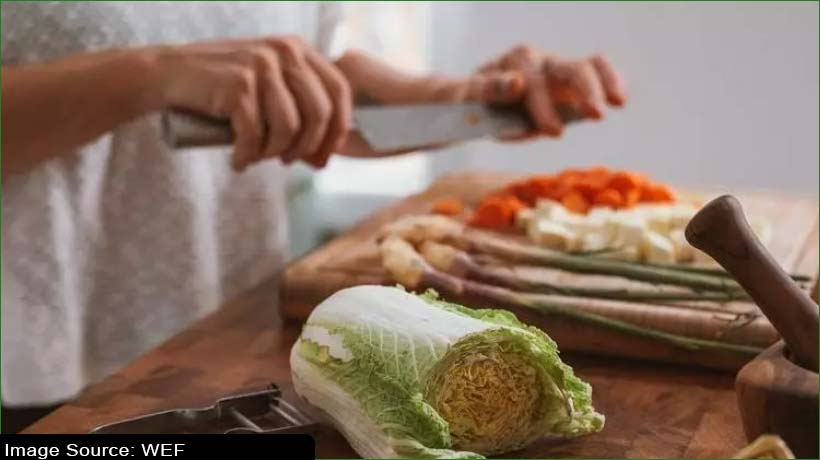 europe-aims-to-promote-meat-free-protein-with-insect-based-food