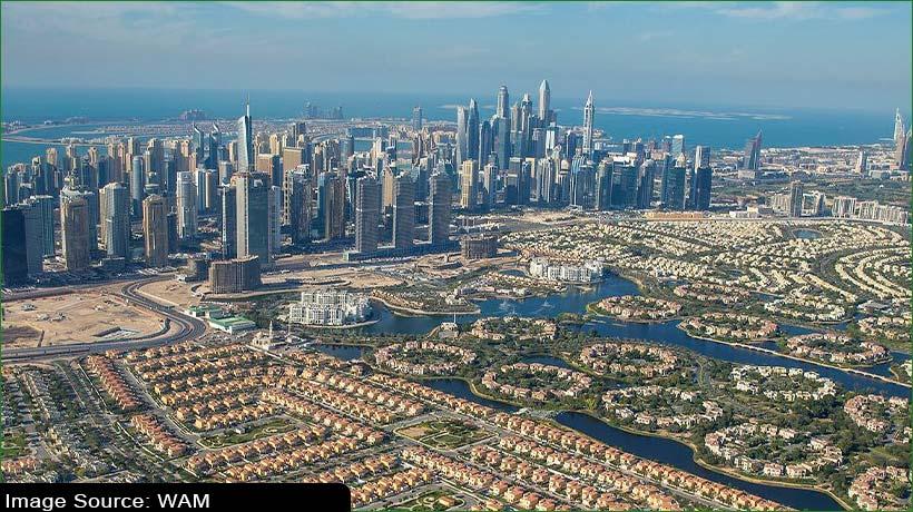 dubai-registers-real-estate-deals-worth-aed3.4-billion