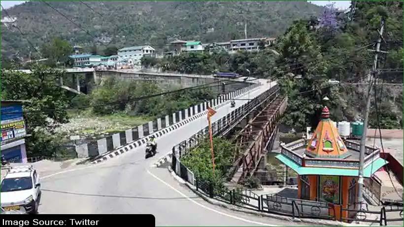 हिमाचल प्रदेश में लगाया गया 10 दिन का कोरोना कर्फ्यू