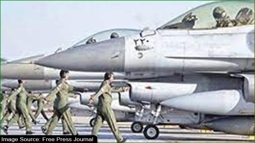 pakistan-plans-to-build-a-second-air-base-in-balochistan