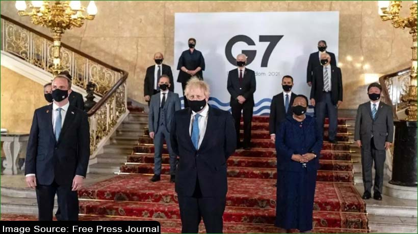g7-members-raise-concern-over-china's-human-rights-violations