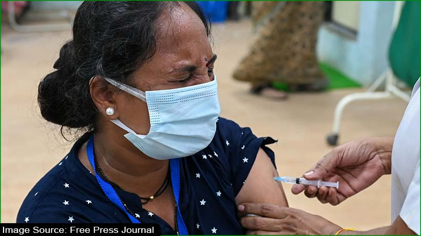 over-171-million-vaccine-doses-distributed-among-states-says-govt