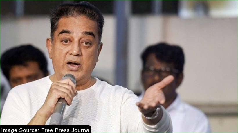 kamal-haasan-calls-his-party's-ex-vp-'betrayer'-after-his-resignation