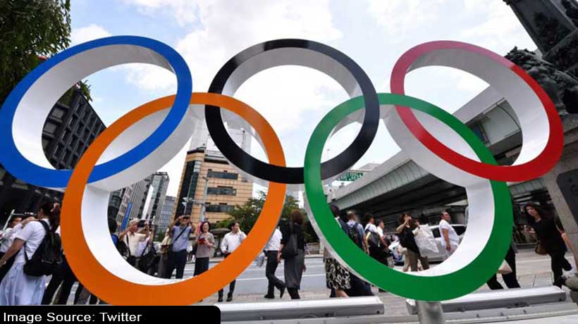 'Stop Tokyo Olympics' campaign garners about 200K signatures