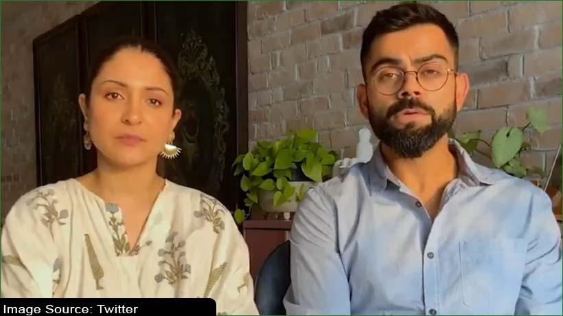 virat-kohli-anushka-sharma-launch-campaign-to-raise-covid-19-relief-fund