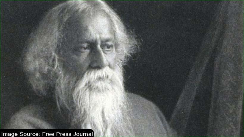 remembering-rabindranath-tagore-on-his-160th-birth-anniversary