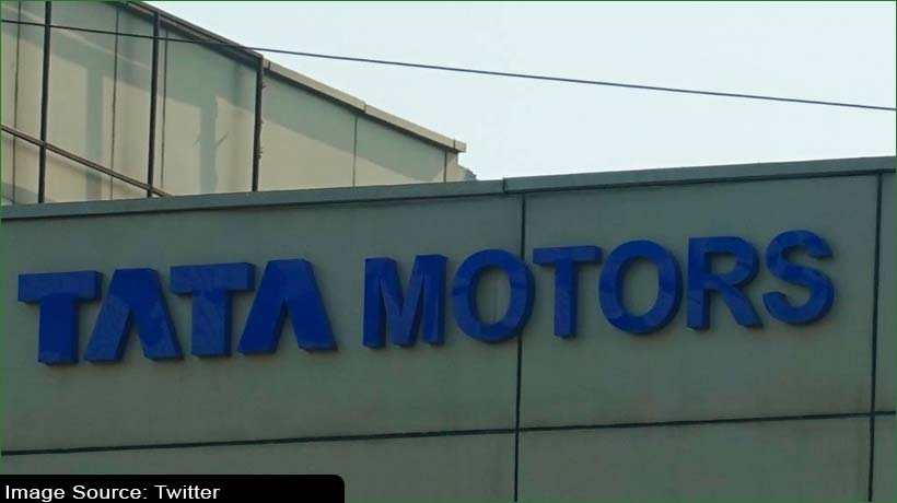 tata-hikes-prices-of-passenger-vehicles-by-18percent-effective-tomorrow