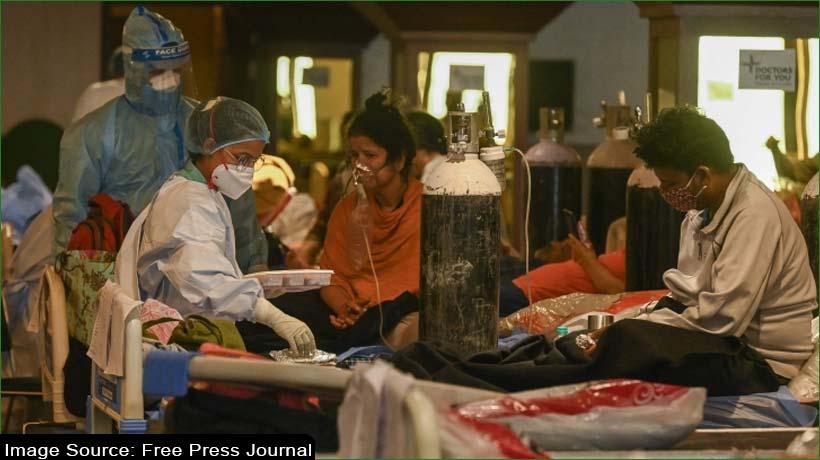 राहत वाली खबर: क्या भारत में नहीं आएगी कोरोना की तीसरी लहर?