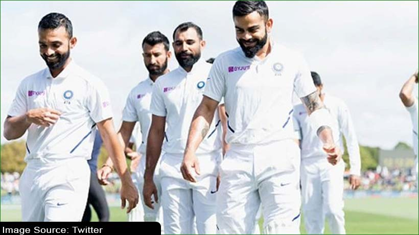 india-announces-squad-for-inaugural-icc-world-test-championship